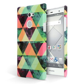 【ほぼ全機種対応/iPhone新機種対応】iPhone Xs ケース/iphone xs max カバー/iPhone8 ケース/XPERIA1 /XPERIA XZ3/XZ2 /XZ1 /GALAXY S10/GALAXY S10 PLUS/AQUOS R3 /HUWAEI p30 lite/DIGNO /Pixel3 xl /Android ONE X5/ONE S2 zenfone ハードケース