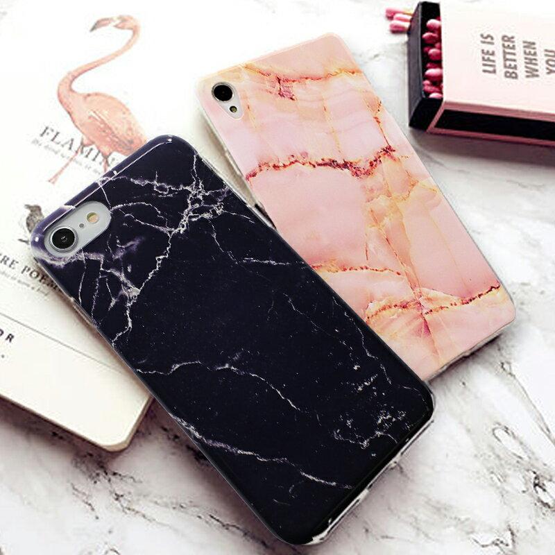 【30種類以上】iPhone Xs max ケース/iphone xs カバー/iPhone8 ケースエクスペリアxz2 xperia xz2ケース/GALAXY S9/GALAXY S9 PLUS/AQUOS R2/nova lite2/Android ONE X4/huawei p20 lite ハードケース カバー 背面 花柄 Breeze