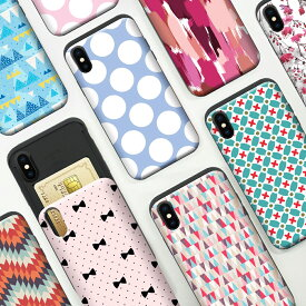 iPhone SE 第2世代 iPhone SE2 iphone 11 ケース iphone xr ケース iphone8 ケース アイフォンxrケース galaxy s10 plus ギャラクシー s10 s20 TPU バンパー Bumper 耐衝撃 カード入れ マット加工 スマホケース カード 背面 擦り傷防止 Breeze