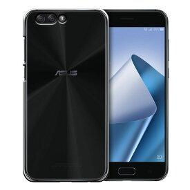ZenFone 4 ZE554KL ケース エイスース ゼンフォン4 ASUS ZenFone4 ケース ケース ハードケース カバースマホケース 液晶保護フィルム付き