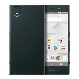 ドコモ スマートフォン MONO MO-01K docomo mono mo01k ドコモ モノ ケース ハードケース カバースマホケース 液晶保護フィルム付き