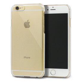 iPhone6sケース アイフォン6s iPhone6s 【iPhone6s】【アイフォン6s】 【iPhone6s】 【iPhone 6sケース】 【iPhone6sカバー】【iPhone6sハードケース】【iPhone6s】【iPhone6s】【iPhone6s】