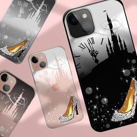 【5%OFF】【ほぼ全機種】【GALAXY】A20 A7 A30 /galaxy s20 / s10 【iPhone新機種対応】iPhone SE 第2世代 iPhone SE2 iPhone 11 Pro max/ XR /Xs iPhone8 ケース 【XPERIA】XPERIA 5/XPERIA 8【AQUOS】AQUOS sense3 lite/sense2 /Android one 【Google】 pixel 4/pixel 3a