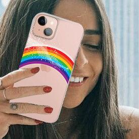 【ほぼ全機種】【GALAXY】galaxy s10 ケース s10 plus /NOTE9 /Feel S9 S8ケース【iPhone新機種対応】iPhone xs max /iPhone Xs /iPhone Xr ケース/iPhone8 /8 plus【XPERIA】XPEIRA 1 / XZ /Premium【AQUOS】AQUOS R3 /R2 /aquso ea/Android one X5/DIGNO /GOOGLE PIXEL