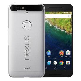 NEXUS 6P 【Nexus6p】【softbank/ SIMフリー】【nexus6p】【ワイモバイル】nexus6p ネクサス6p nexus6p
