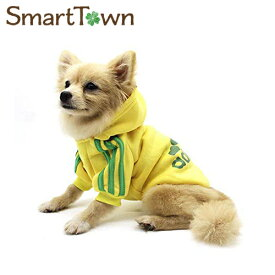 adidog ペット服犬の冬の服 M
