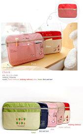 スマートマルチバッグ シンジカトウデザイン smart multi pocket case bag Shinzi Katoh Design