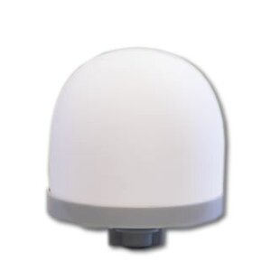タンク式天然ミネラル創水器 雫(しずく)活性炭入り 専用セラミックフィルター