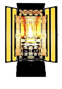 京型胴長 鉄仙(テッセン) 当店の人気商品です。  16号  高さ160cm幅55cm奥行47cm