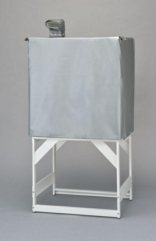 リンナイ ガス衣類乾燥機用本体保護カバー DC-52 (5kgタイプ用)