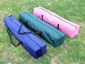 【送料無料】ワンタッチタープテント用キャリーバッグ収納バッグ専用バッグS/M/Lサイズ兼用【代引き不可】