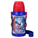ウルトラマン 水筒 /ダイレクトステンレスボトル 600ml ウルトラマンオーブ /【ポイント 倍】【送料無料】