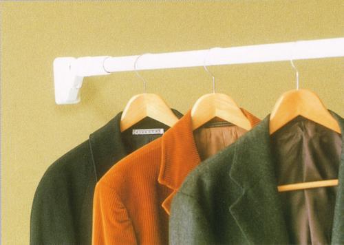 つっぱり棒 ハイカム超極太ポール[特大]HGP-170/【ポイント 倍】【衣替え】