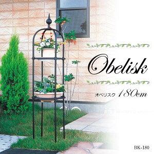 オベリスクBK[BK-180]/10P03Dec16
