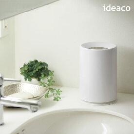 ideaco ゴミ箱 / イデアコ ミニチューブラー ideaco mini TUBELOR 【P10】/10P03Dec16
