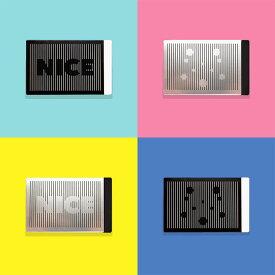 アニメーションする名刺入れ / ANIMATED CARD CASE 【P10】/10P03Dec16【送料無料】