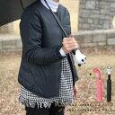 アンブレラ フォールド /折りたたみ傘 アンブレラ 動物 アニマル かわいい 派手 可愛い おしゃれ ユニーク 個性的 雨傘 梅雨 フラミンゴ ピンク 白黒 パンダ フェイス FLAMINGO UMBRELLA FOLD PANDA UMBRELLA FOLD