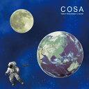 コースター 吸水 / COSA coaster コーサコースター 2個セット 【P10】/10P03Dec162個までメール便で【送料200円】