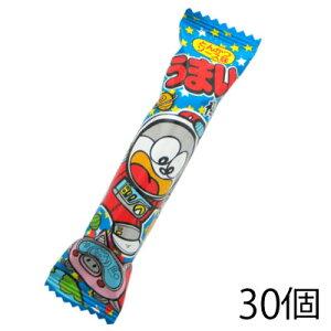 やおきん うまい棒 とんかつソース (30本入)