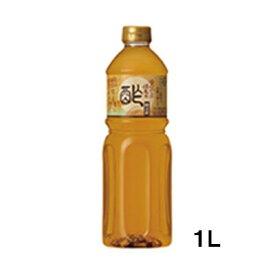 但馬醸造 昔ながらの但馬の酢1L【琥珀色/まろやか/風味豊か】