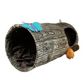 【訳あり】ペットグッズ キャット コング キャットプレイスペース 隠れ家 1個(ねこ、猫、ネコ)(おもちゃ)