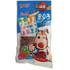 ドッグフード九州ペットフードおいしいふりかけマグロ80g