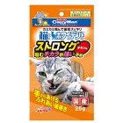 ペットフードドギーマン猫ちゃんホワイデントストロングチキン味25g