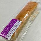 ドッグフードベストドッグスティックケーキさつまいも愛犬用プレミアム野菜スイーツ(いぬ、犬、イヌ)(おやつ、間食用)