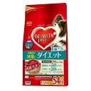【訳あり】ドッグフード 日本ペットフード賞味期限:6ヶ月以上ありますビューティープロ ダイエット 1歳以上 5.4kg(いぬ、犬、イヌ)…