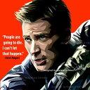 【期間限定ポイント2倍★】Captain America キャプテン・アメリカ2 (クリス・エヴァンス) インテリアグラフィックボード [Marvel マーベル...