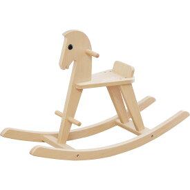 1年保証 コイデ KOIDE 日本製 おもちゃ 玩具 木馬 M26 乗り物 乗用玩具 知育 室内 1歳 2歳 男の子 女の子 子供 幼児 ベビー 知育玩具 出産祝い 誕生日 ウッド 天然木 国産 ■[送料無料]