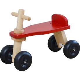 1年保証 コイデ KOIDE 日本製 おもちゃ 玩具 マイカー M20 乗り物 バイク 乗用玩具 知育 室内 1歳 2歳 男の子 女の子 子供 幼児 ベビー 知育玩具 出産祝い 誕生日 ウッド 天然木 国産 ■[送料無料]
