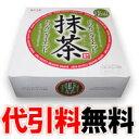 【代引料無料】スーパースッキリクリーン「ドッカンダイエット抹茶」3g×30包