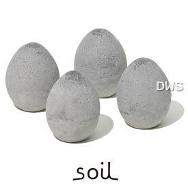 soil DRYING EGG (ソイル ドライングエッグ)【代引料無料】