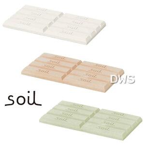soil DRYING BLOCK mini (ソイル ドライングブロック ミニ)【代引料無料】
