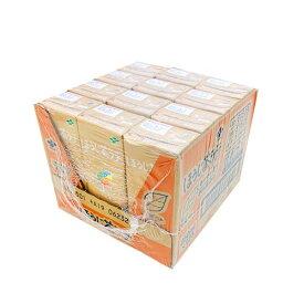 【賞味期限2021年5月1日】伊藤園 ほうじ茶ラテ 250ml 12本 (紙パック)