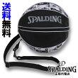 【2019SSモデル】スポルディングスーパーマングレーボールバッグ[SPALDING]【スポルディングボールバッグ】【バスケボールバッグ】【送料無料】【代引料無料】