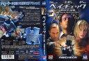 [DVD洋]ペイチェック 消された記憶/中古DVD【中古】【P10倍♪1/9(木)20時〜1/20(月)10時迄】
