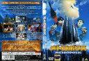 (日焼け)[DVDアニメ]メトロポリス [原作:手塚治虫]×[脚本:大友克洋]×[監督:りんたろう]/中古DVD【中古】