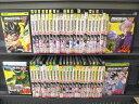 (日焼け)(H)DRAGON BALL Z ドラゴンボールZ 1〜49(全49枚)(全巻セットDVD)/中古DVD[アニメ/特撮DVD]【中古】(AN-SH20...
