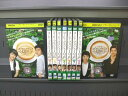 (日焼け)コーヒープリンス1号店 1〜9(全9枚)(全巻セットDVD)/中古DVD[韓国ドラマ/アジア]【中古】【P10倍♪11/…