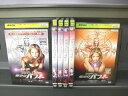 (日焼け)吸血キラー 聖少女バフィー シーズン1 1〜6(全6枚)(全巻セットDVD)/中古DVD[海外ドラマ]【中古】