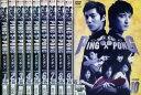 (日焼け)PING PONG ピンポン 1〜10 (全10枚)(全巻セットDVD)[2005年]/中古DVD[韓国ドラマ/アジア]【中古】【店内ポイント最大10...