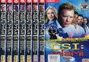 CSI:マイアミ シーズン2 1〜8 (全8枚)(全巻セットDVD)/中古DVD[海外ドラマ]【中古】(AN-SH201706)