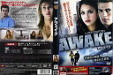 [DVD洋]アウェイク/中古DVD【中古】(AN-SH201607)【P10倍♪6/14(金)20時〜6/26(水)10時迄】