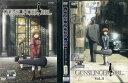 (H)GUNSLINGER GIRL ガンスリンガー ガール 1〜3 + イル テアトリーノ 1〜7+OVA (全11枚)(全巻セットDVD)/中古DVD[アニ...