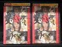 (日焼け)愛のむきだし 上下巻 (全2枚)(全巻セットDVD)[2008年]/中古DVD[邦画TVドラマ]【中古】【P10倍♪1/9(土)20時…
