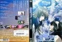 (H)[DVDアニメ]蒼穹のファフナー HEAVEN AND EARTH/中古DVD【中古】