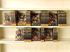 (日焼け)水滸伝 1〜43 (全43枚)(全巻セットDVD) [2011年]/中古DVD[韓国ドラマ/アジア] 【中古】【P10倍♪11/29(金)20時〜12/11(水)10時迄】
