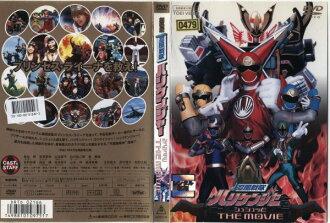 "XXX [DVD 科幻""与电影 ninpuu 森泰 hurricaneger / 预 DVD (NEW201506)"